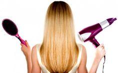 Reduceri la placi de par, epilatoare, uscatoare de par, produse de ingrijire dentara si aparate de ras on http://www.fashionlife.ro