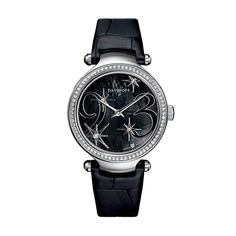 Customize your look-chic, bet on the Ladies' Watch Davidoff 21161 mm) the finishing touch that suits many styles Fast Delivery Silicone Bracelets, Mother Pearl, Look Chic, Crystal Bracelets, Luxury Watches, Michael Kors Watch, Swarovski Crystals, Watches For Men, Gifts For Her
