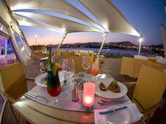 Traveliada.pl - wakacje w hotelu St Raphael Resort (Limassol) - Cypr