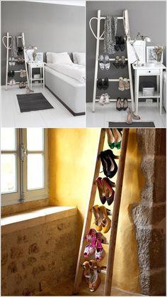 ξύλινη σκάλα, διακοσμητικη σκαλα, διακόσμηση με σκάλα, σκαλα ξυλινη διακοσμητικη, ξυλινη διακοσμητικη σκαλα, ξύλινες σκάλες