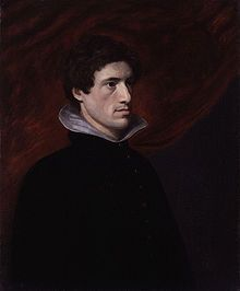 Charles English Essayist Lamb