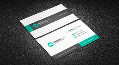 This is the best collections of Corporate Business Card Template. create your business card design. modern, creative, unique, best design easy to customize. Sample Business Cards, Business Cards Layout, Letterpress Business Cards, Free Business Card Templates, Free Business Cards, Unique Business Cards, Business Card Holders, Business Card Design, Corporate Business
