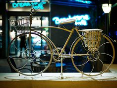 Bicycle (28.2/52)