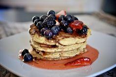 ... Pick: Berries on Pinterest | Berries, Strawberries and Mixed berries