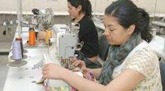 Resultado de imagen de foto mujeres trabajando