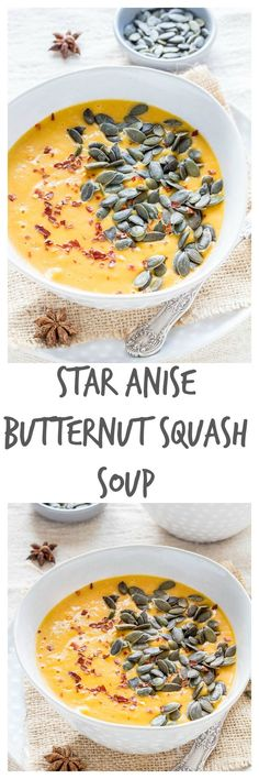 ... about Soup Recipes on Pinterest | Crab bisque, Shrimp bisque and Soups