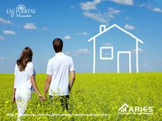 #laspuertasdmazatlan   #terrenosenbajacalifornia  #grupoaries  #lotesenbajacalifornia TERRENOS EN MAZATLÁN. Los bienes raíces siempre son una buena manera de invertir nuestro dinero, con el paso del tiempo la plusvalía hace lo propio y eleva el costo de la propiedad creando ganancias inimaginables. Al comprar un lote en LAS PUERTAS D´MAZATLÁN usted adquiere un patrimonio seguro. http://grupoaries.com.mx/bienvenido/nuestros-desarrollos/