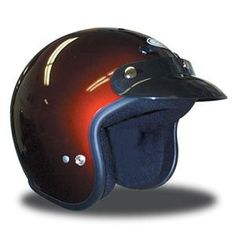 THH T-380 Helmet - Motorcycle Superstore