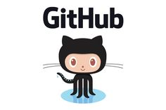 Using GitHub with R and RStudio. Step by Step Instructions for Git as a repository for version control through the use of RStudio.