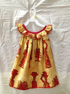 robe africain pour enfant - Recherche Google - #africain #africaine #enfant #Google #pour #recherche #Robe