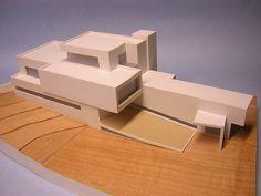 Maquetas trabajos :: Algunos de los principales trabajos realizados :: maquetas-gijón-asturias-estudio-taller-maquetismo-prototipos-modelismo-clemente-galan-maquetas-arquitectonicas-maquetas-topograficas-maquetas-urbanismo-3d-maquetas-construccion-maquetas-volumetricas-maquetas-desmontables-maquetas-seccionadas-industriales-instalaciones-infraestructuras-yacimientos-mineros-maquetas-historicas-arqueologicas-maquetas-escala-restauracion-maquetas-ambientacion-navideña-dioramas-escenificaciones