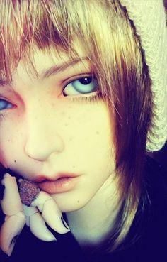 可愛い美しい人形 49