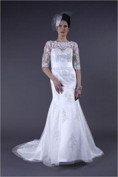 117 Sweetheart Lace Wedding Dresses 2017 Trends And Ideas https://bridalore.com/2017/03/16/117-sweetheart-lace-wedding-dresses-2017-trends-and-ideas/