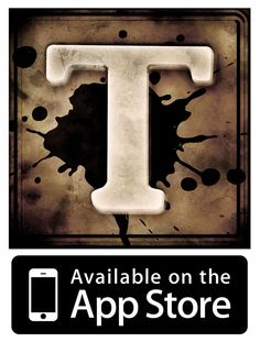 Tim Holtz iPhone app — Keep track of all the Tim Holtz products you own, create a wish list of the ones you don't own yet, and access Tim's blog, videos, tutorials, calendar and travel schedule, FB page, Twitter feed, and more. Available in the App Store for the iPhone.