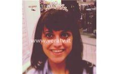 VeraTV Montecosaro - Vola dal terzo piano, morta Francesca Sabbatini