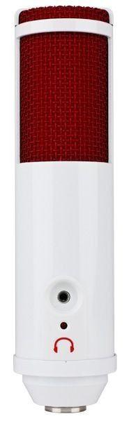 MXL Tempo WR USB Vocal Condenser Microphone