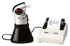 THE alcohol breathalyser with portable printer is an awesome unit to have in the workplace. This unit is available from QUANTUMED Portable Printer, Drip Coffee Maker, Printers, Workplace, Alcohol, The Unit, Awesome, Rubbing Alcohol, Coffee Making Machine