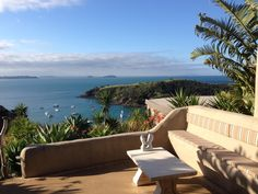 Delamore Lodge (Waiheke Island) - Hotel Reviews - TripAdvisor