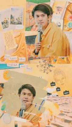 Wallpaper Keren, New Wallpaper, Wallpaper Backgrounds, Aesthetic Pastel Wallpaper, Aesthetic Wallpapers, Dilan Quotes, Wallpaper Ramadhan, Ramadan Photos, Wattpad Background