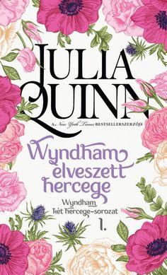 Volna szíves Wyndham igazi hercege előállni? Jack Audley útonálló. Katona…