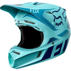 Search results for: 'fox union le motocross helmet' Motocross Outfits, Fox Motocross, Motorcross Bike, Motocross Girls, Motocross Helmets, Bmx, Snowmobile Helmets, Fox Helmets, Dirt Bike Helmets