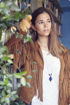 Lito&Lola #complementos #moda #look #fashion #cuqui