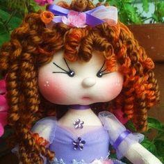 tutoriales de muñecas ,trucos ,consejos ,complementos y cositas bonitas para realizar tus muñecas