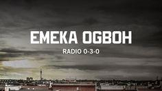 Maxim Gorki Theater - Emeka Ogboh