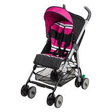 1000 images about carseat stroller snob on pinterest convertible car seats car seats and. Black Bedroom Furniture Sets. Home Design Ideas