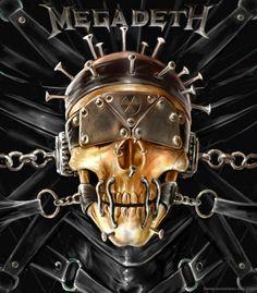 REINO UNIDO  SU WEB  FACEBOOK  DEVIANART         CANDELABRO           GARGOLA           ROCK GOD           CRANEO EMBRACE           DRAGON G...