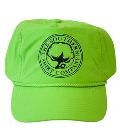 Neon Snapback - Comes in 8 colors! Southern Shirt Company, Snapback, Baseball Hats, Neon, Boutique, Shirts, Bags, Accessories, Collection
