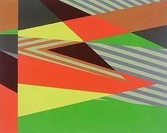 Artnews.org: Odili Donald Odita