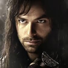 Image result for aidan turner photos