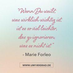 | FRAUENPOWER | Was ist Dir wichtig? #selbstvertrauenstehtmir #online-business #frauenpower
