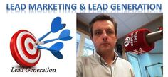 El Blog de Jose Luis Alonso: Lead Marketing & Lead Generation