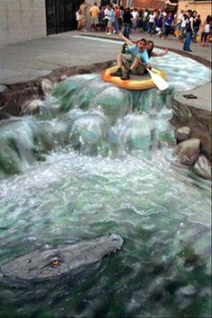 amazing-street-chalk-art-dumpaday-21