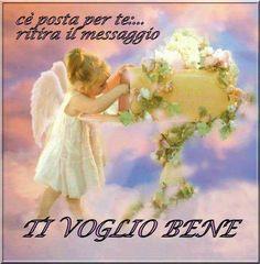 A Mia Sorella Rosetta 3