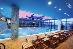 Hotel Granada Luxury Resort Spa in Alanya,Gazipasa - Hotels in Türkei