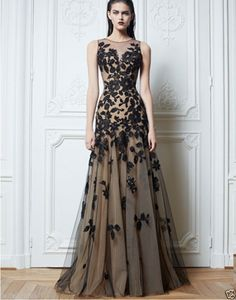 zuhair murad prom dress: 20 тыс изображений найдено в Яндекс.Картинках