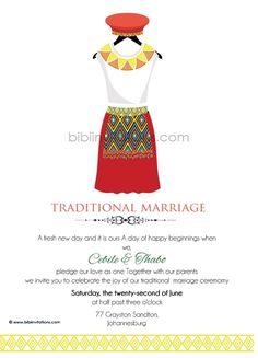 49 Best Traditional Invitations Images Traditional Wedding