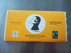Swiss Chocolate, Chocolate Cakes, Workshop, Fabulous Foods, Zurich, Wine Recipes, Restaurants, Bar, Products