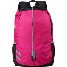 899ce9546d WEWEON pink sports backpack specially designed for female. It s available  for camping