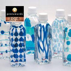 pentawards-2016-147-saga-kirin-water