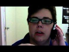 GEEK WISDOM RANTS: Texting, Interrupted