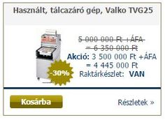 http://www.amcokft.hu/Hasznalt-talcazaro-gep-Valko-TVG25