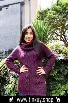 272a05c8ca884f 23 Best Alpaca Sweaters for Women