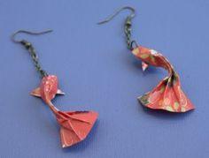 boucles-oreille-carpe-rouge-saumon-1.jpg