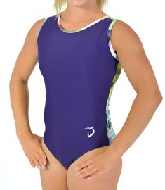 DNA Performance Wear manufactures Canadian made Gymnastics team wear, practice wear, and accessories. Gymnastics Leos, Team Wear, Fall Collections, Leotards, Wetsuit, Flip Flops, One Piece, Swimwear, How To Wear