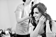 toronto_wedding_photographer-collective67-Dimitra&Anthony-17