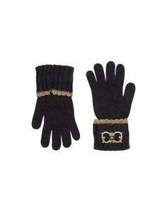 Handschuhe Class Roberto Cavalli Damen auf YOOX.COM. Die beste Online-Auswahl von of Handschuhe Class Roberto Cavalli. YOOX.COM exklusive Produkte italienischer und internationaler Designer – Sichere Zahlung – Kostenlose Rückgabe